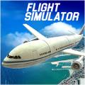 疯狂飞机模拟器游戏最新中文版下载 v1.0