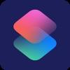 海綿寶寶充電提示音快捷指令app官方版下載 v4.0.1