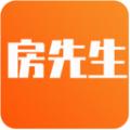 房先生地产app手机版安装 v1.1.0