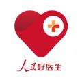 人民好医生秋冬新冠网上培训医生认证码app下载 v2.2.71