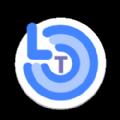 2020最新画质助手和平精英app官方版下载 v1.10.12