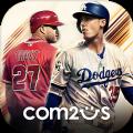 MLB9局职棒21中文最新版游戏下载 v3.1.1