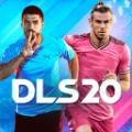 dream league2020apk下载ios破解版 v7.00