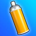 涂鸦与解谜游戏最新安卓版 v1.0