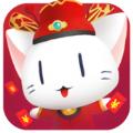 我的发财猫红包版下载app v1.0.8