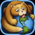 小细菌逃出金属迷宫游戏最新手机版下载 v1.8.0.0