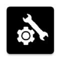 画质大师官方正版v2.0下载 v2.2