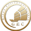 GEC中国区登录中文网址
