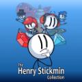 火柴人亨利系列完成任务那个甲虫鲤鱼解说游戏 v1.0