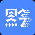 贵州省农房摸排信息采集系统注册登录官网app下载 v1.0