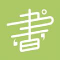 2020年广西书香校园阅读圆梦读书活动app下载 v1.4.1