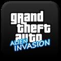 手机版gta5apk数据包安卓版游戏下载 v2.00