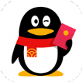 QQ青少年模式版本APP免费下载 v8.4.10