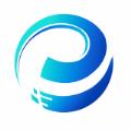E支付app排线官网下载安装 v0.0.6