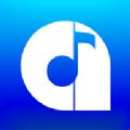 凹音钻石交易平台网站新网址链接 v1.0