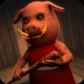 pigsaw游戏中文安卓手机版 v1.0
