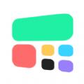Color Widgets苹果版app免费下载 v1.1