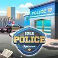 警局大亨中文安卓版游戏下载 v0.9.2