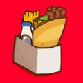 旋转烧烤店游戏安卓版 v1.1