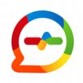 陌滋国际官网社交app下载 v1.1.7
