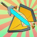 Sword Royale游戏最新版 v1.1
