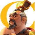 万国觉醒英雄攻略版app下载 v1.0.6.20