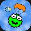 Chute Out游戏手机版 v1.6