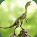 侏罗纪世纪游戏安卓版下载 v1.0