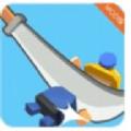 抢基地游戏安卓最新版 v1.0