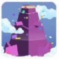 高塔挑战100层游戏最新安卓手机版 v1.0