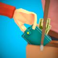 神偷之手游戏官方安卓最新版 v1.0.2