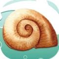 Stimulatetheshell软件app下载安装 v1.0