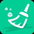 微信清粉软件免费版官方下载 v1.0.0