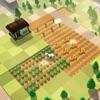 趣味口袋农场游戏手机版 v1.2