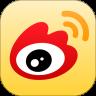 2020腾讯微博登录网页版首页 v10.12.4