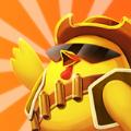 鸡行天下app手机版 v1.0