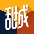 甜城app免费版下载 v1.0.1