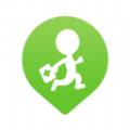 宜生健康app官方版下载 V3.3.2