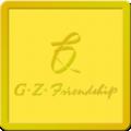 友谊网乐购最新版app下载 v1.0