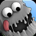 美味星球黑洞版本下载手游app中文版 v1.1.1