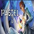 Pastel游戏手机版 v1.0