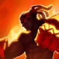 暗影骑士传奇时代游戏最新版 v1.1.162