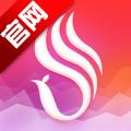 女院app官网网站最新版下载 v1.1.17