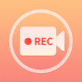 理想录屏大师app免费版下载 v1.0