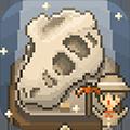 我的化石博物馆1.5.0龙王鲸解锁无限金币 v1.3.3