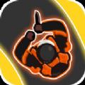 刺客突击队2游戏最新安卓版下载 v1.0