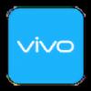 vivo手机充电完成提示音软件免费下载 v2.2.2