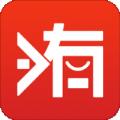 洧捷同城app官方版下载 v1.03