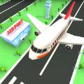 Airline Tycoon 3D游戏安卓中文版 v1.0