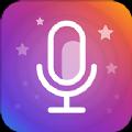 抖音妙音娘子语音包软件免费下载 v1.0